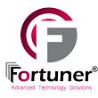 Fortuner Logo