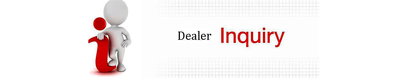 Dealer-inquiry1.jpg