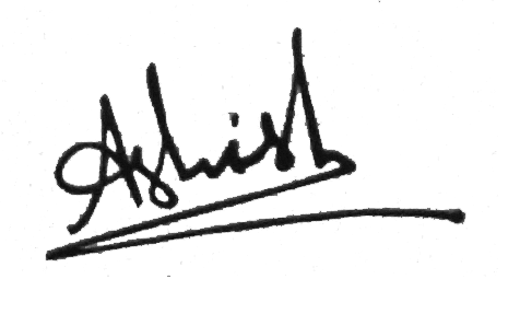 ashish-sir-Signature.png