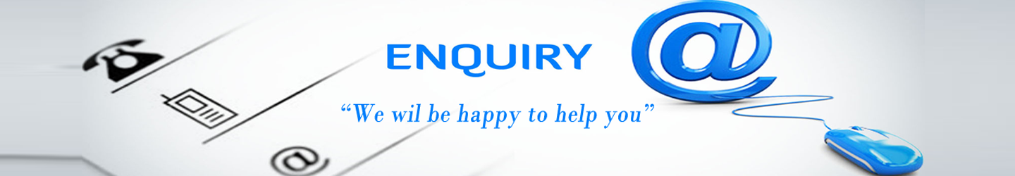 banner-enquiry.png