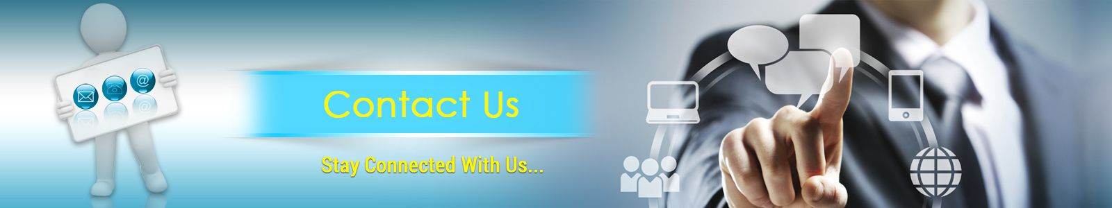 contact us banner.jpg