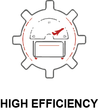 high efficiency.png