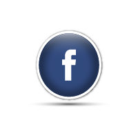social networking site logo_facebook logo png.png