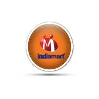 social networking site logo_indiamart logo png.png