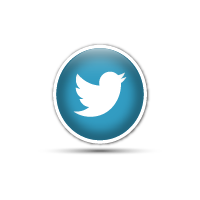 social networking site logo_twitter logo png.png